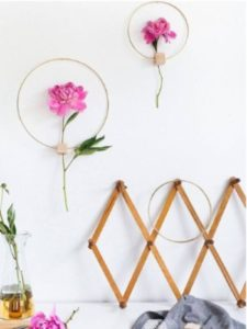 Diy Wall Art Design Ideas