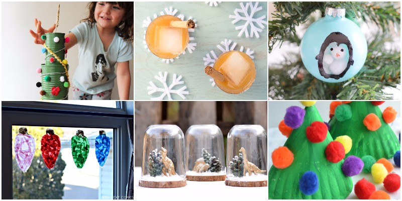 Most Popular Top Easy Crafts For Every One