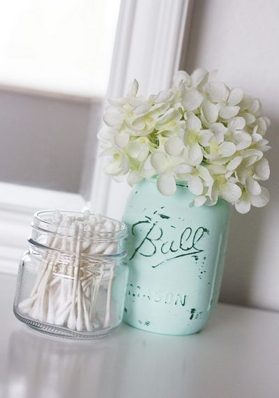 DIY Air Freshener Decoration Idea
