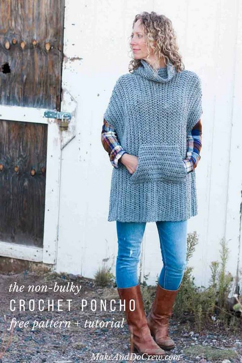 The Greyscale Free Pattern